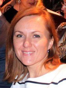 Tobiasova