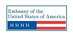 americka ambasada